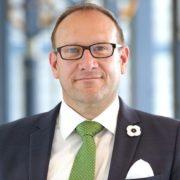Prof. Dr. Thomas Breisach
