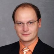Tomas Kudelka